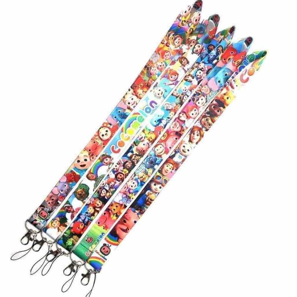 Детский комелон мультфильм мобильный телефон веревка мода длинные сундук карт камеры веревка шеи висит веревочка съемный сотовый телефон ремешок шеи ремешок G70ZHTG