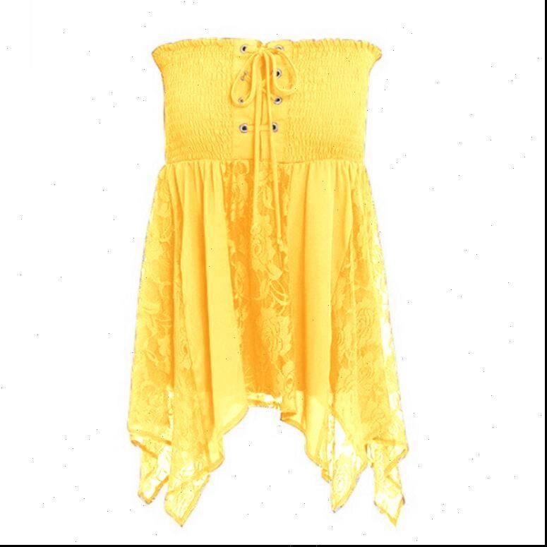 Sommer Frauen Blusen Hemden Sexy Spitze Strap Befree Boho Lose Vintage Rüschen Casual Baumwolle Chiffon Plisse Größen Weste Tank