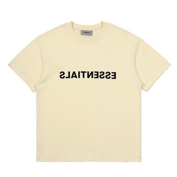 2021 Mode Mens T Shirt Designer T-shirts Hommes et Femmes Manchettes courtes Top T-shirts Été T-shirts Hip Hop Casual Vêtements