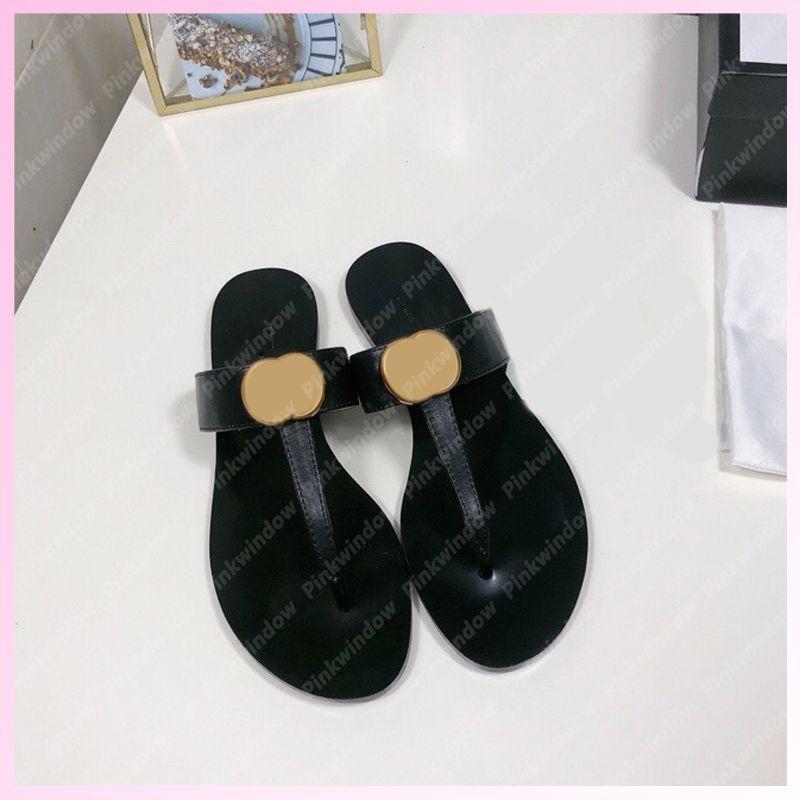 패션 슬라이드 여성 슬리퍼 디자이너 슬라이더 G 샌들 럭셔리 디자이너 신발 플랫폼 샌들 웨지 캐주얼 슬라이드 샌들 22 P2106222L
