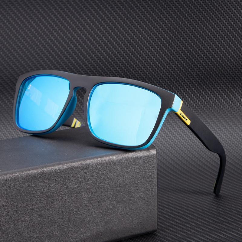 Outdoor Eyewear Fashion Sunglasses Women Polarized Men Sports Goggles UV400 Fishing Hiking Skiing Glasses Cycling Accessories