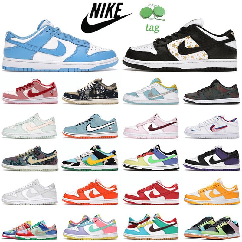 sb dunk dunks أحذية الركض Shadow للرجال والنساء ، أحذية رياضية خارجية ، أحذية رياضية قماشية ، أحذية رياضية