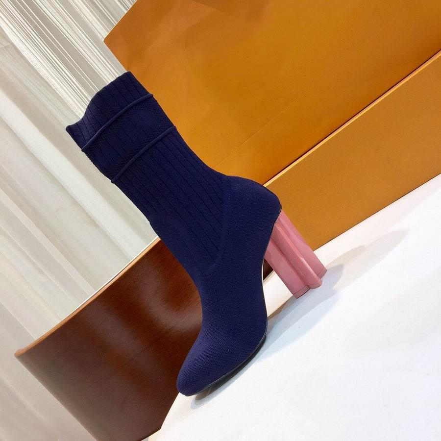 Boot Multicolor Time Time Women Осень осень зима нижние короткие сапоги белые розовые черные шнурки удобно носить реальную кожаную медаль грубые носки обувь