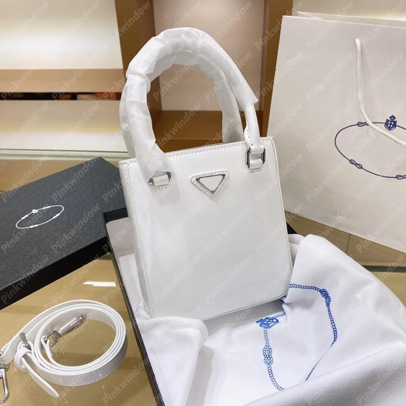 2021 Frauen Crossbody Bag Luxurys Designer Taschen Umhängetaschen Designer Handtasche Womens Handtaschen Tote Geldbörsen Brieftasche mit Box 2104011L