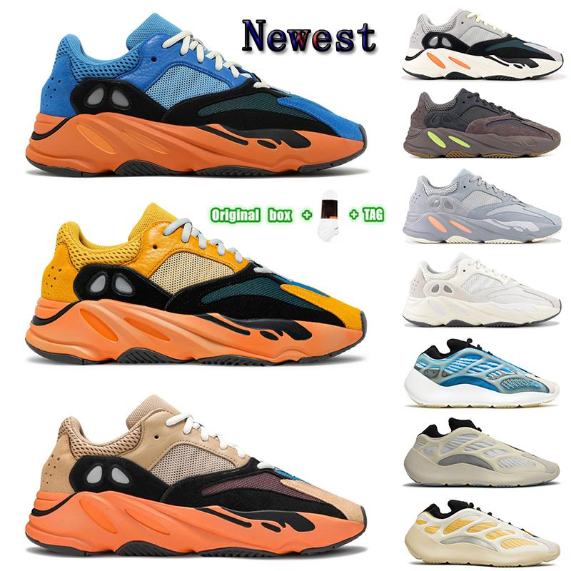 [Kutusu ile] Tercihli Satış TNS Plus Ultra Koşu Ayakkabı Zebra Klasik Açık Run TN Yastık Ayakkabı Spor Şok Koşucu Sneakers Mens Requin 36-46