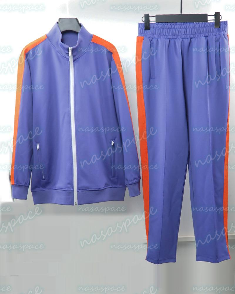 الرجال النساء المصممين ملابس إمرأة رياضية سترة مان السراويل ملابس الشباب الملابس الطلاب الرياضية سوياتشيرتس حجم S-XL