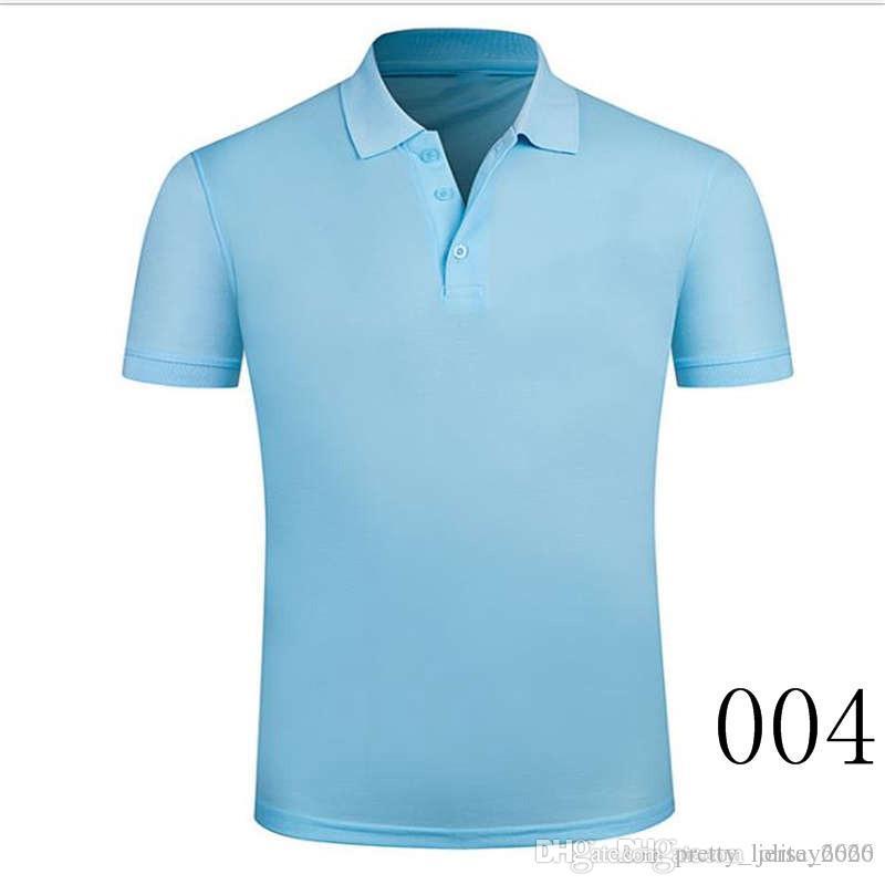 Qazeeetsd1029 wasserdicht atmungsaktive freizeit sport größe kurzarm t-shirt jesery männer frauen solide feuchtigkeit böse thailand qualität
