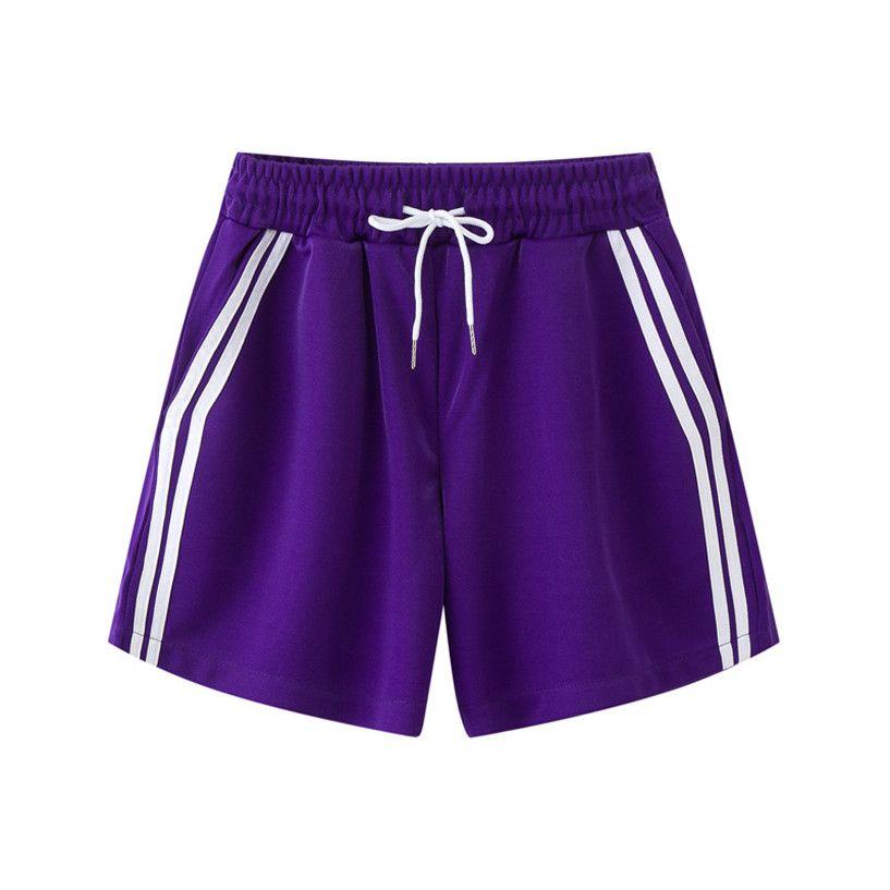 20ss sale Luxury Designer Mens fashion Beach Pants Swimwear Surf Nylon Man Shorts tracksuit jogger Pants Swim Wear Boardshorts wholesale852