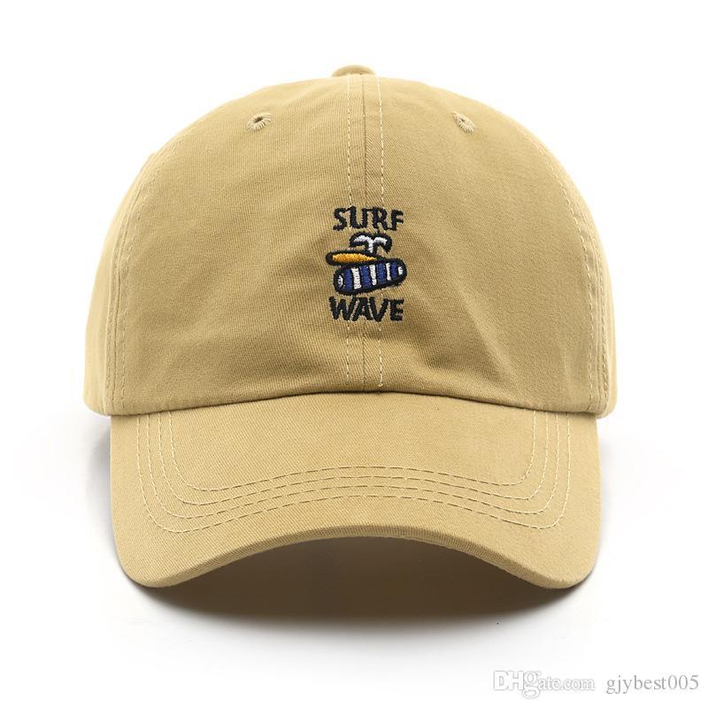 2020 Sleckton Algodón de algodón para hombres y mujeres moda Snapback Sombrero Retro Hombre Sombreros Visores de verano Cap Hip Hop Pasados Paps Unisex