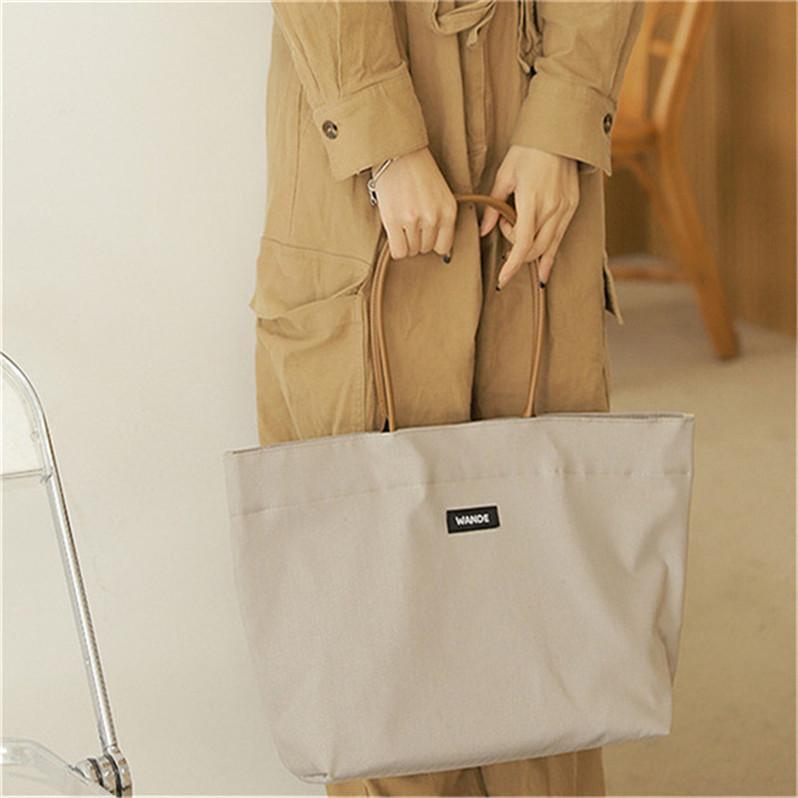 2021 جودة عالية أحدث حقيبة كتف المرأة الماس AD32 الصيف إلمادرم المحافظ أزياء سيدة مصممين فلازوريس ماركة حقائب اليد بلينغ نايلون لامعة حقيبة