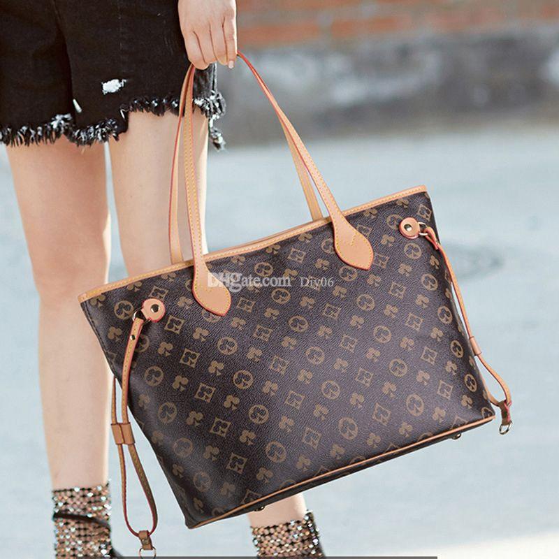 2021 Presentes de Natal Luxurys Designers Sacos Mulheres Bolsas + Carteira Saco De Ombro Marcas Cadeia Crossbody Bag Designer Bolsa Bolsas
