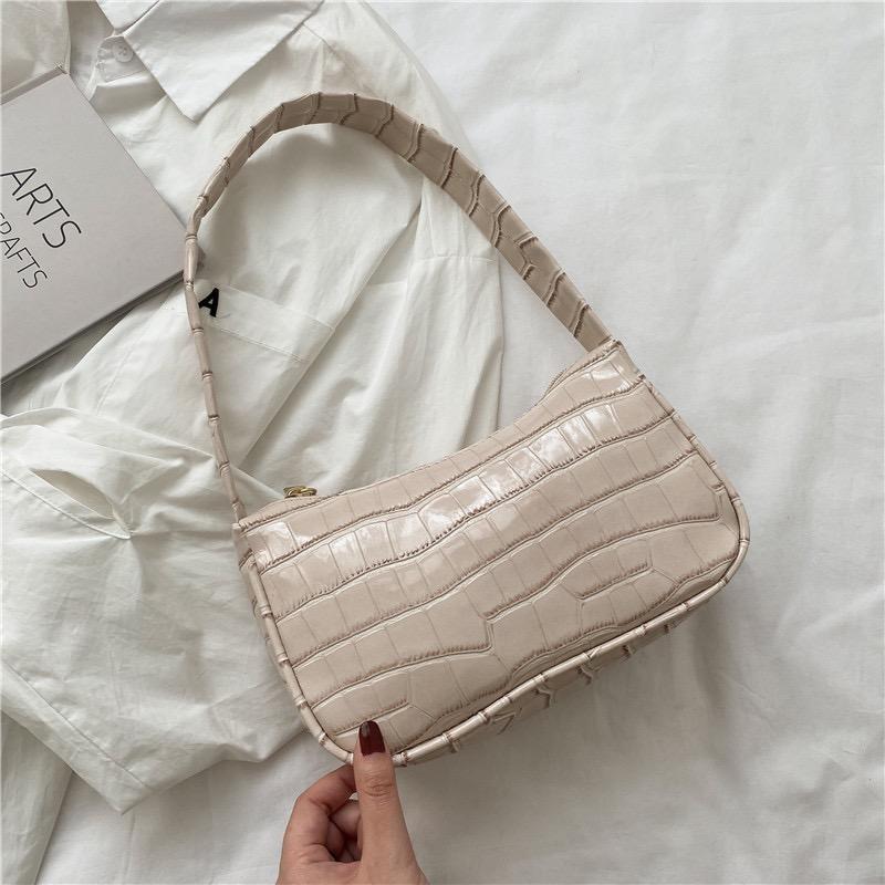 Designer Mulheres Crossbody Bolsas Bolsas De Lona Cartão Titular Womens Senhora Moda Ombro Messenger Mini Sacos de Viagem 23cm Wellt