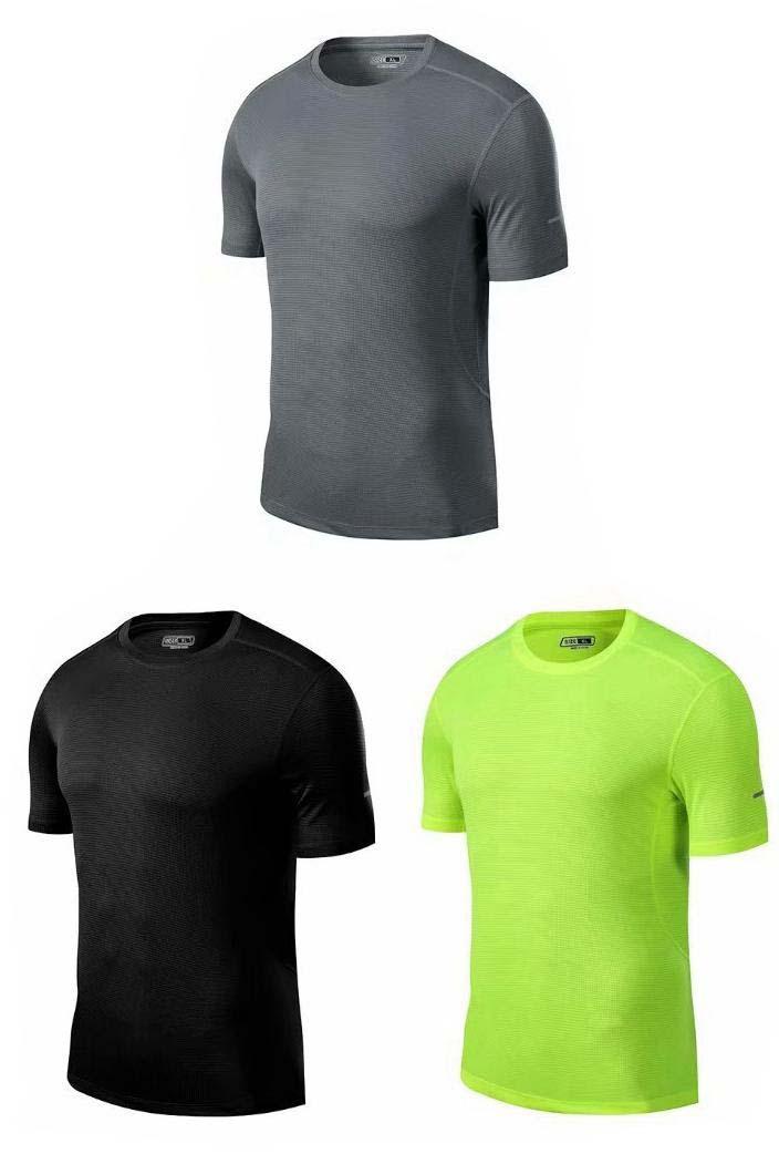 Qqqqqqq11111 2021 2022 Soccer Jersey 21 22 تدريب كرة القدم قميص الرياضة ارتداء AAA069