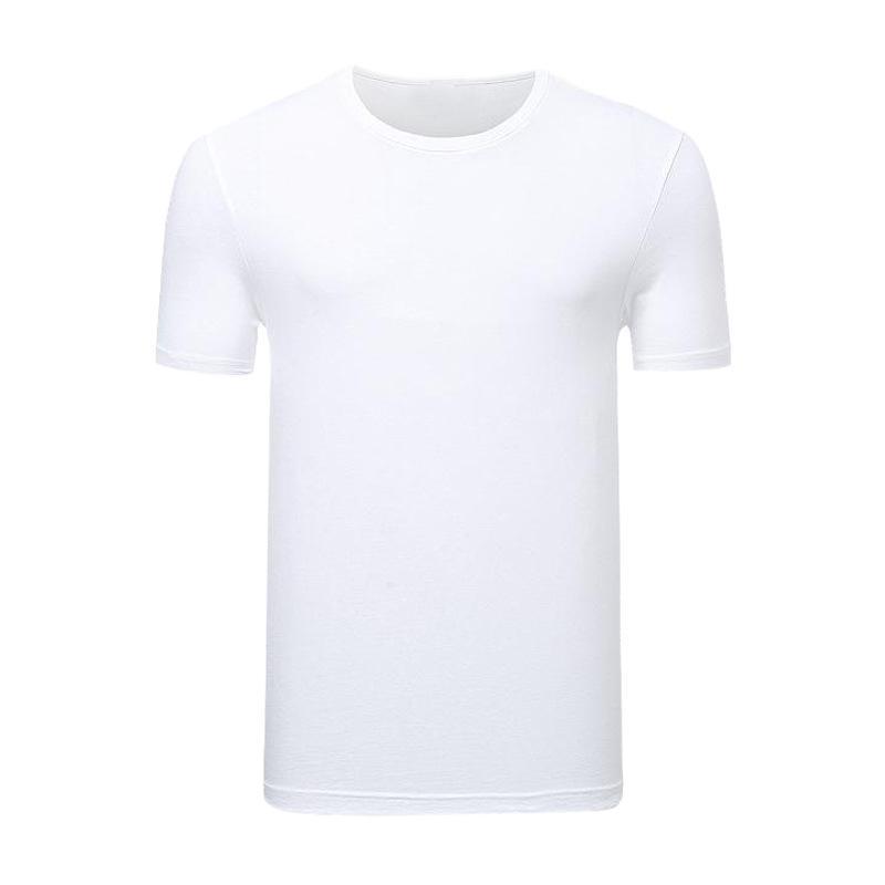 2022 шаблон S-4XL хлопковые мужские футболки плюс размер мягкие женские футболки черный мужчина женские мода летние холодные футболки верхняя рубашка с коротким рукавом