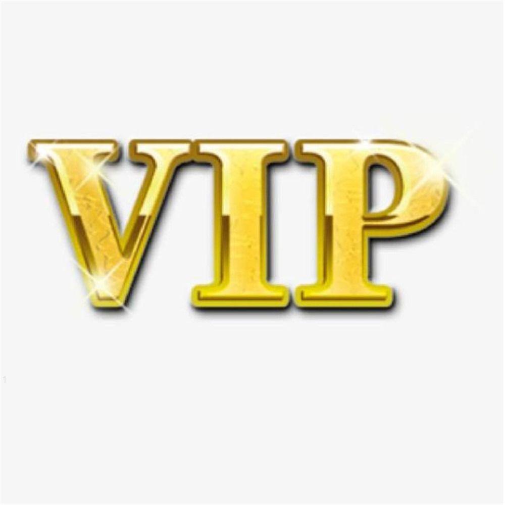 0001 VIPS tek dolar link DIY ürünlerini kullanabilir veya DHL EMS Ulaştırma Lojistiği ve Diğer Fiyat Farkı Susarjlar Sıcak