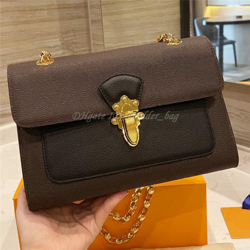 Luxurys designers moda 2021 mulheres bolsa de ombro carteiras bolsas bolsas totes nior raisin carteira crossbody maquiagem cadeia bolsa bolsa de bolsa de bolsa de embreagem bolsa bolsa bolsa