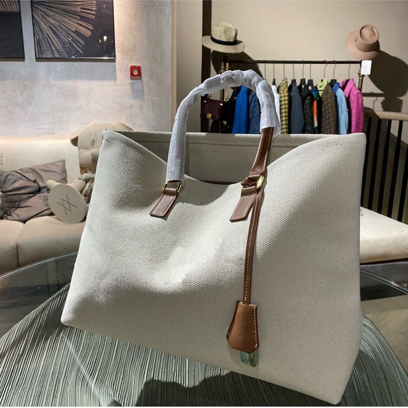 Handtaschen Luxurys Designer-Taschen Einkaufstasche Handtasche All-Match-Shop-Taschen Three-Farb-Auswahl hoher Kapazität und lässiger Stil ZZL2011251