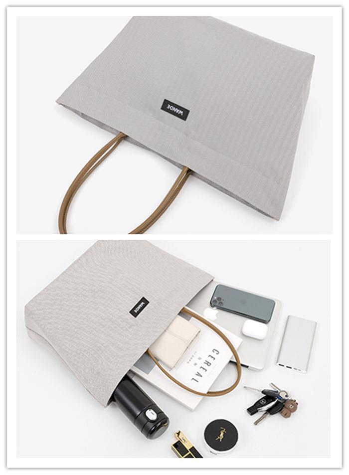 جودة أعلى حقائب مصمم الأزياء مي / كو حقائب للبنات رسول حقيبة المرأة حقيبة محفظة مختلفة colqor bussiness ovr parxxx1xt1y caaxxn121