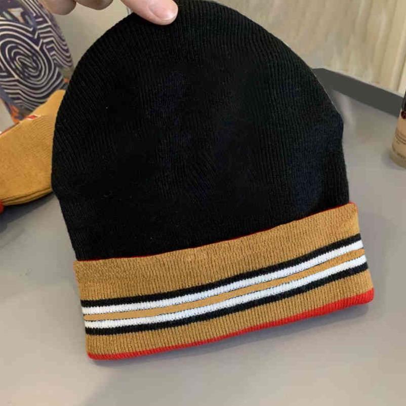 CAPERSE CAPE CLÁSICO CAPO PUNTO CAP HOMBRES Y MUJERES CALIENTE DE MUJERES Y OTOÑO Y INVIERNO Lanas gruesas bordadas A Los amantes del sombrero casual de la moda 2 colores
