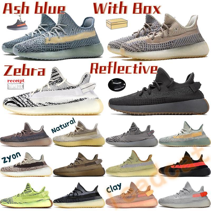 2020 الجوارب أحذية رياضية الأزياء والأحذية سوداء أبيض أحمر بريق الأزرق شقة الرجال النساء المدربين عداء الجري les chaussures حجم 36-45