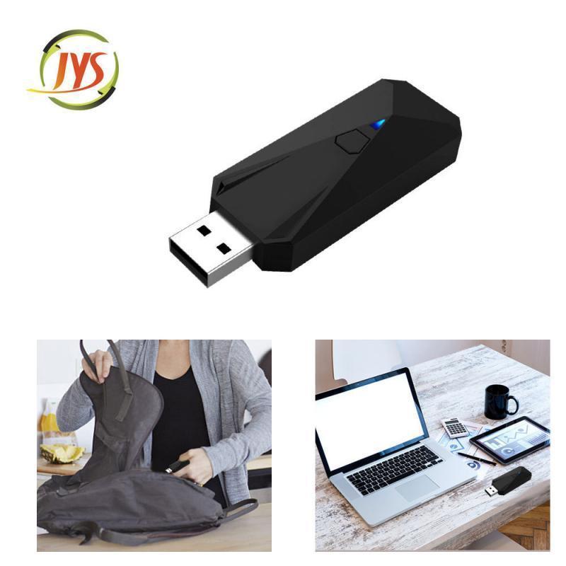 Convertitore adattatore Gamepad per Switch Pro / PS3 / PC / WI IU / XBoxone / 360 USB Wireless Bluetooth Wired Game Controller Wireless Joysticks