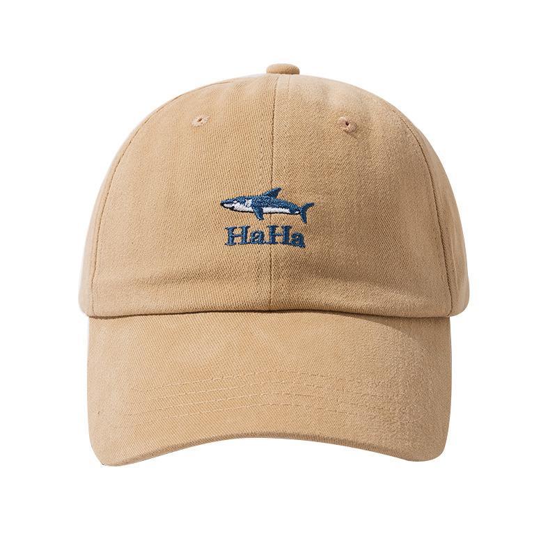 NUEVA gorra de béisbol para mujer y para hombre primavera verano de color sólido letra bordado deportes al aire libre sombrero sombrero sombrero hip hop tops tg0243