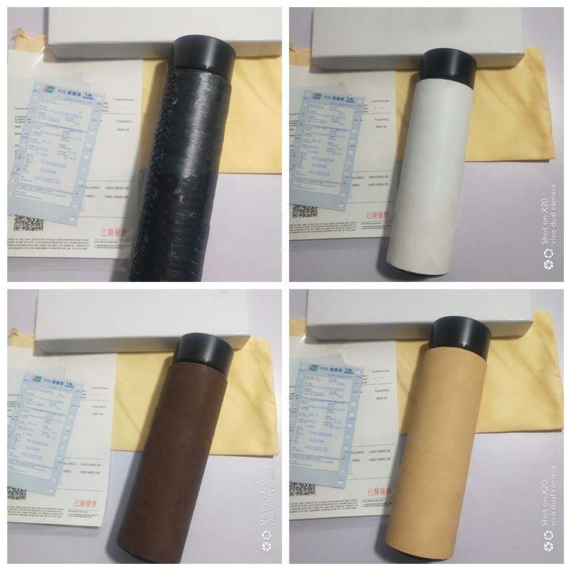 خمر الترمس كأس 500 ملليلتر أزياء رسائل زهرة زجاجة ماء للبالغين في الهواء الطلق تسلق مخيم المشي أكواب المحمولة