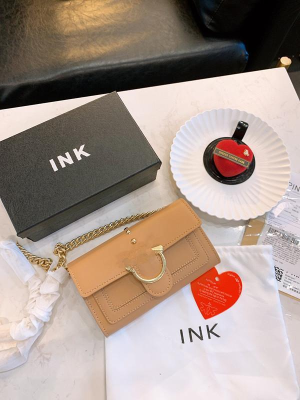 Europäische und amerikanische Alphabet-Marke Damenleder-Handtaschen, Schulter-Messenger Bags, Graffiti-Details, bitte wenden Sie sich an den Kundendienst 00pinoookoooo11dlpkl