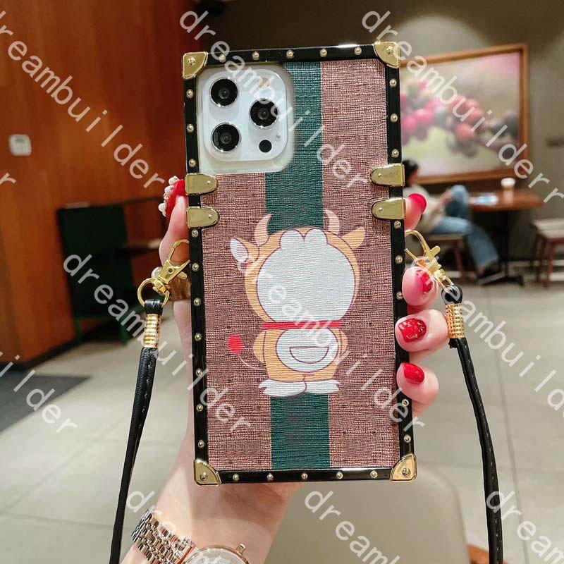 Designer moda casos de telefone para iPhone 12 pro max 11 11pro 11promax x xs xs xsmax case pu couro samsung s10 s20 s10p s20u s20p mais nota10 10p nota 20u nota20 ultra