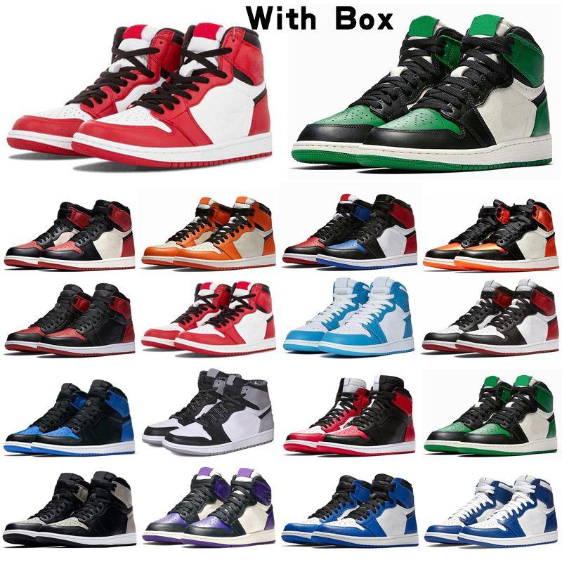 2021 hommes casual chaussures de dessus de la qualité supérieure de première qualité de première classe Flight Phantom Turbo rouge Baskets de sport Sports Baskets Hommes Femmes