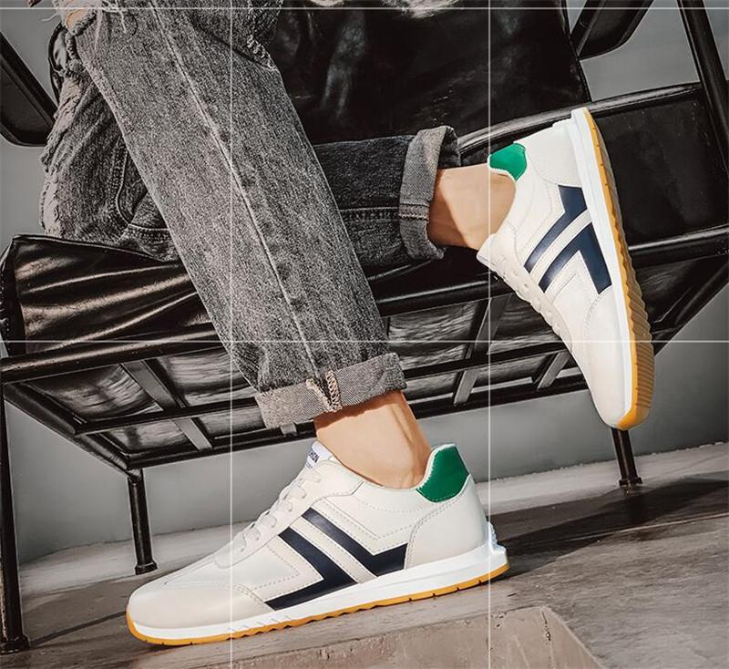 أعلى تنفس صافي الأحذية الرجال الرياضة 1 تريند عارضة تشغيل الأحمر مزيل العرق تحلق المنسوجة مريحة البيج الأسود الأبيض الشباب