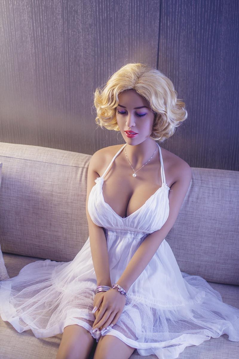 Produtos de adultos, masturbadores masculinos, bonecas físicas, entidades simuladas, voz inteligente, produtos de saúde sexual adultos para mulheres maduras