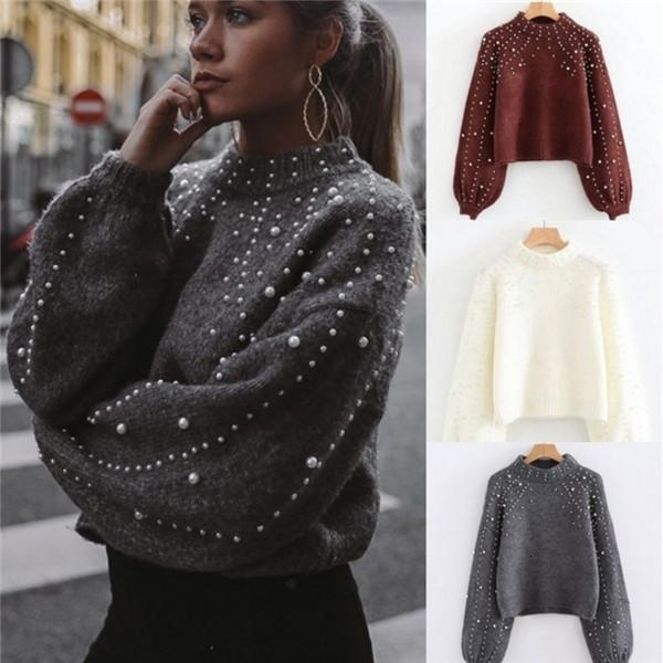 20ss New Womens Mens Designers Sweater Pullover Fashion Long Sleeve Sweaters Sweatshirt printing embroidery womans clothes