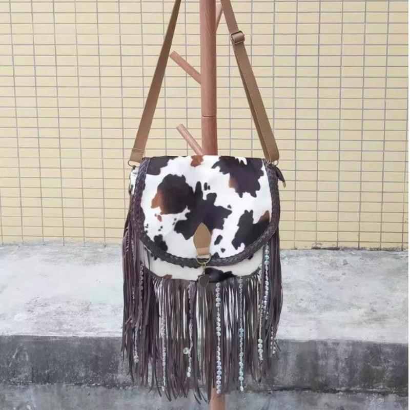 Evening sacos retro faux camurça franja mulheres mensageiro bolsa bolsa bolsa de ombro bolsa crossbody bolsa bolsa feminina