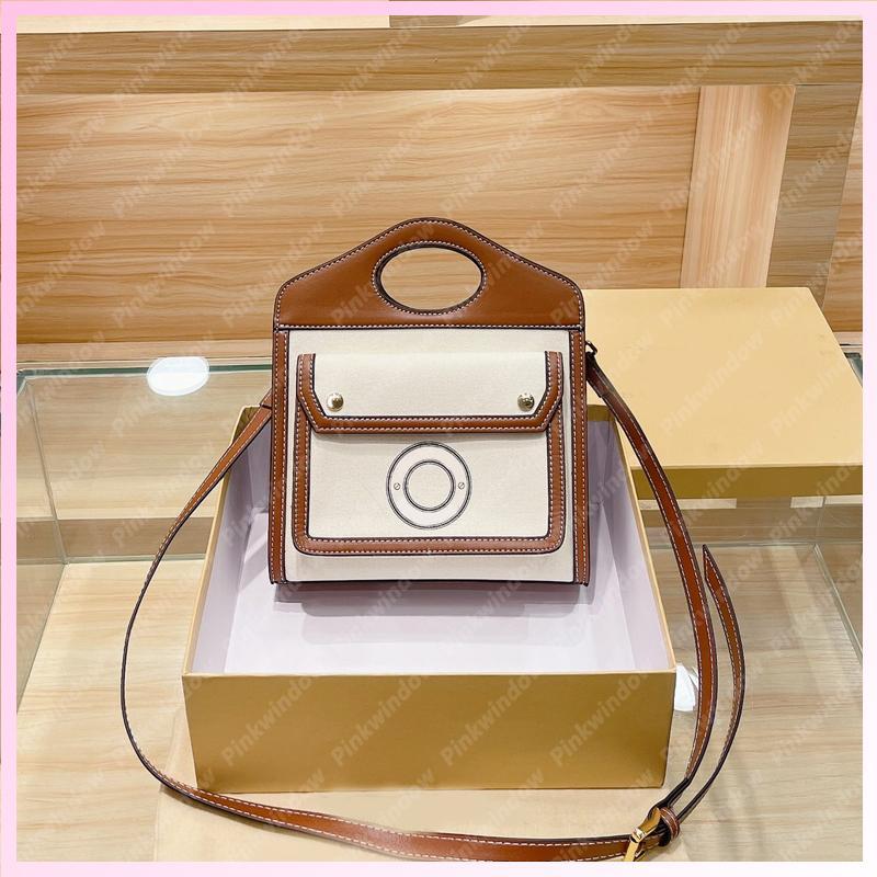 إمرأة حقائب الكتف المرأة حقيبة يد حقيبة الكبرى المصممين أكياس 2021 حقائب اليد المحافظ حقيبة crossbody حقيبة الملفات fannypack 2105078l