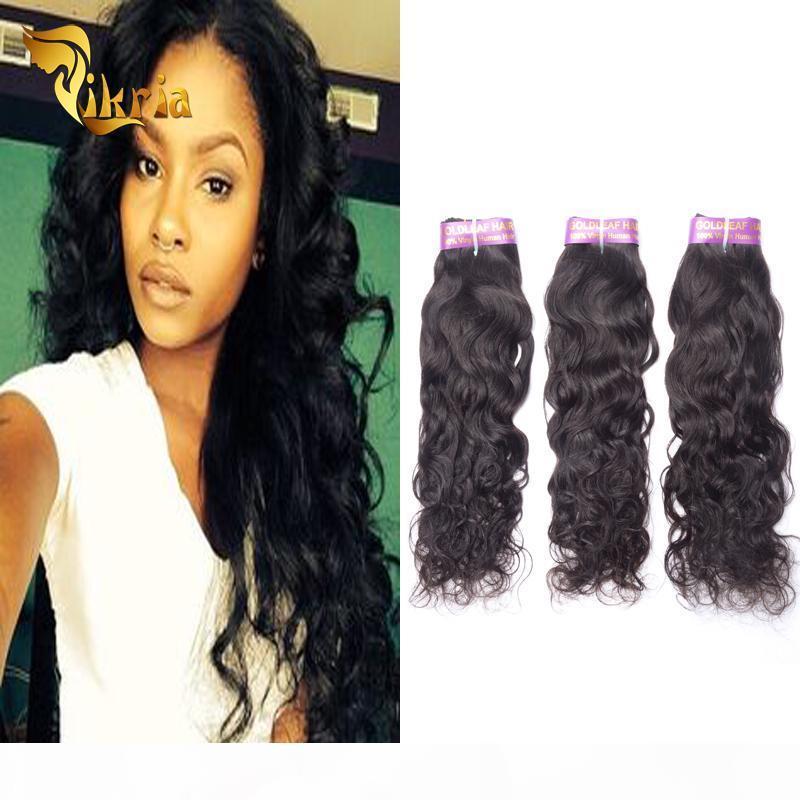 Romantik lockige menschliche Haare FEFTS Peruanische Jungfrau-Haar-indische malaysische brasilianische romantische lockige menschliche haare 3 bündel können färbte fefts sein