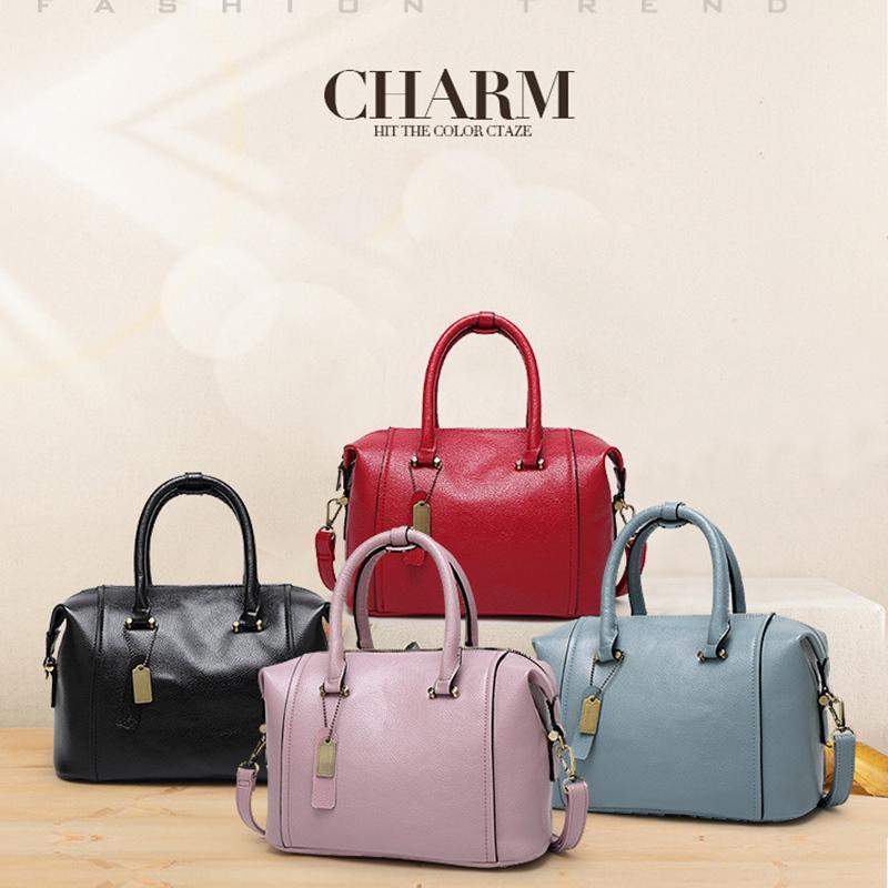 autumn HBP pillow classic fashion pack purse The and winter trend handbag wholesale ladies hand shoulder Messenger Babysk bag lyneys