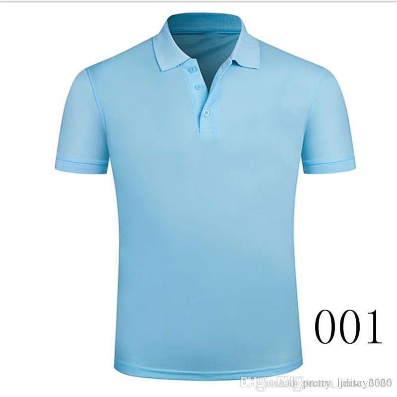 Qazeeetsd1027 wasserdicht atmungsaktive freizeit sport größe kurzarm t-shirt jesery männer frauen solide feuchtigkeit böse thailand qualität
