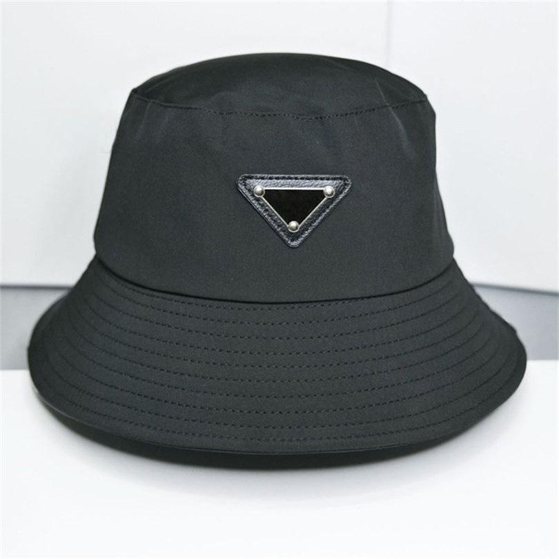 Diseñadores gorras sombreros hombres bonnet gorro bombo sombrero para mujer gorra de béisbol snapbacks gorros fedora fitted woman luxurys diseño chapeaux