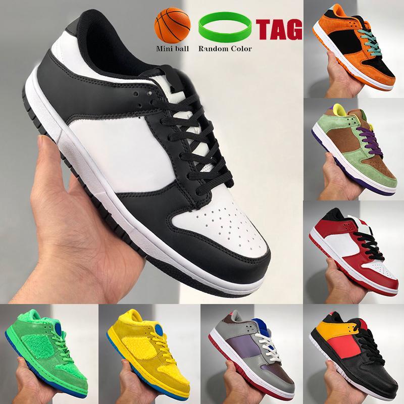 2021 Yeni En erkek bayan basketbol ayakkabıları travis scotts siyah beyaz Seramik Chicago Kaplama sumba mavi fury düşük erkek eğitmenler spor ayakkabısı