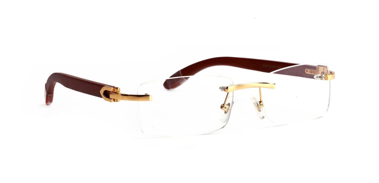 Paket Posta 2021 Erkekler ve Kadın Kart Sıcak Stil Butik Güneş Gözlüğü Popüler Logo Retrok06O
