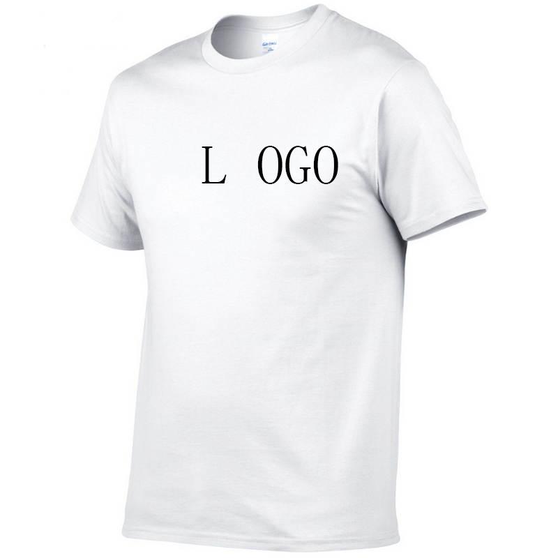 디자이너 티셔츠 2021 여름 100 % 코튼 티 남성 여성 의류 스포츠 피트니스 탑 유럽 크기 XS-2XL 캐주얼 셔츠 농구 스웨터