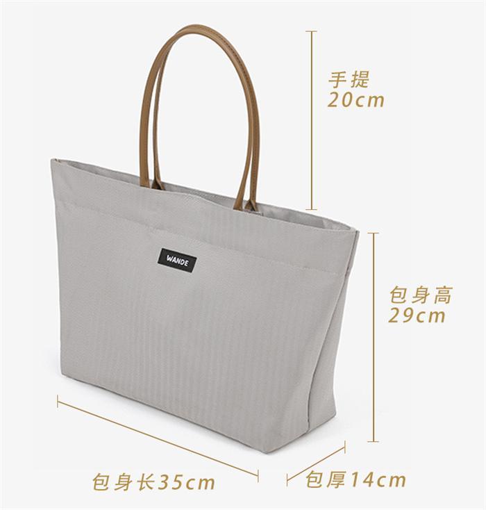 جودة أعلى حقائب مصمم الأزياء مي / كو حقائب للبنات رسول حقيبة المرأة حقيبة محفظة مختلفة لون طبيعي أو part1y يمكن