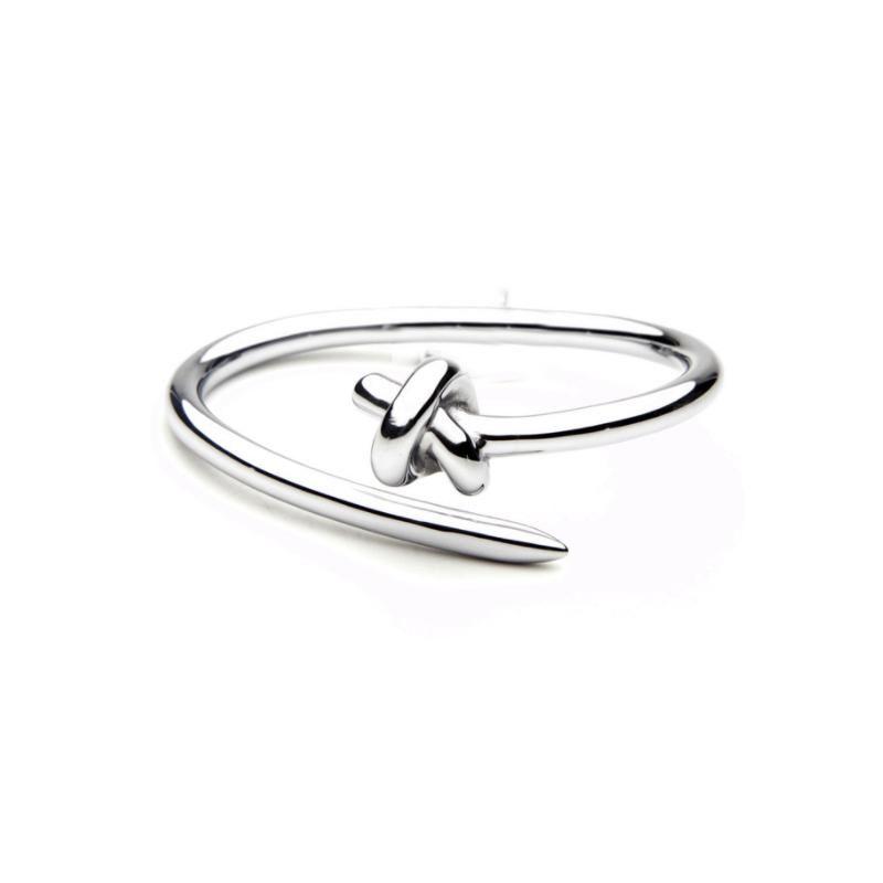 Klassische Luxus Designer Schmuck Frauen Armbänder Armreifen mit Kristall Mode Herren Gold Armband Original Box Geschenk