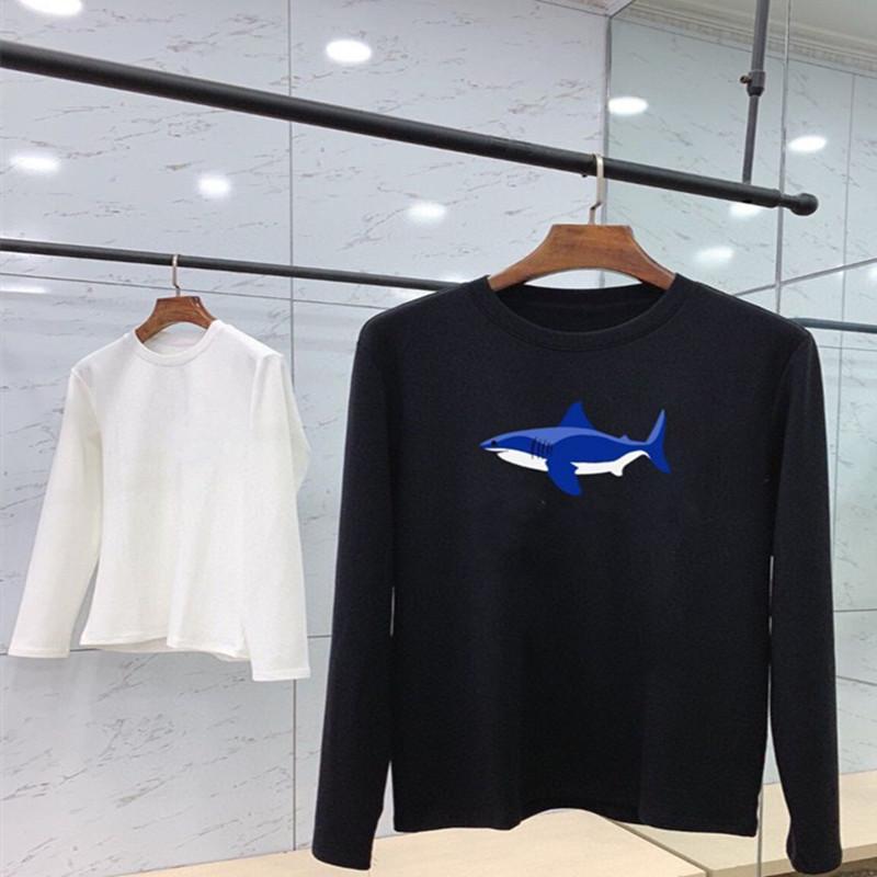 Sonbahar Tasarımcı Hoodie erkek T Gömlek Artı-Boyutlu Giysi Sıcak Moda Rahat Kazak Fit Basketbol Yüksek Kalite Klasik Aktif Erkekler Ve Kadınlar Uzun Kollu Hoodies