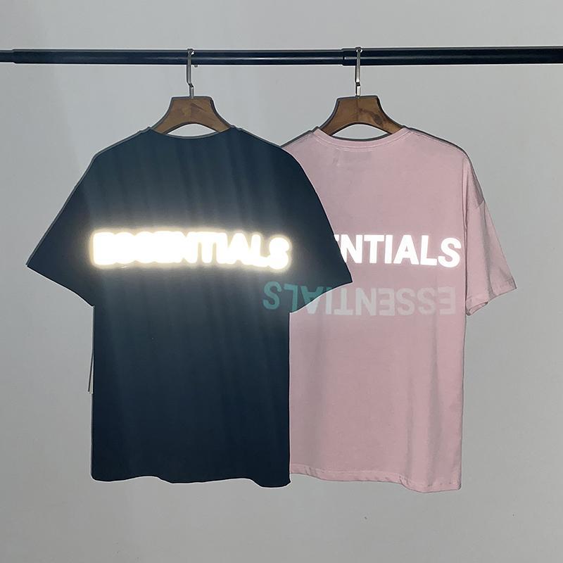 2021 Homens Mulher de Algodão Tee Designer Top Summer Hip Hop Moda Camisas Loose Unisex Mens Mulheres Tops Oversize Confortável T Neodbols-4