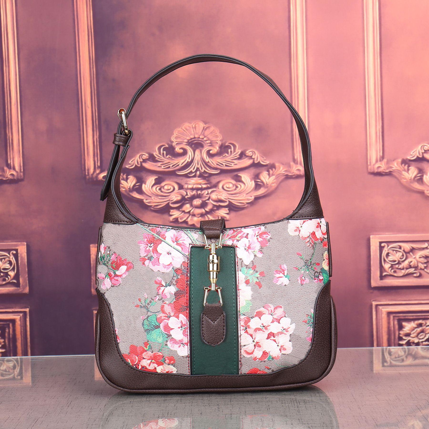 Hohe Qualität Neue Frauen Handtaschen Unterschrift Umhängetaschen Crossbody Soho Bag Disco Messenger Bag Geldbörse Brieftasche Mode Taschen Totes Handtasche 2021