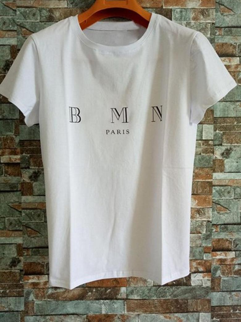 2021 여름 남성 디자이너 티셔츠 캐주얼 느슨한 티셔츠 탑 판매 짧은 소매를 인쇄하는 럭셔리 남성 옷을 판매하십시오