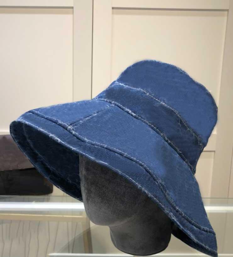 21SS Benna da donna Cappello classico Elementi classici concise Cap Cap Cap Caps Cappelli 3 colori