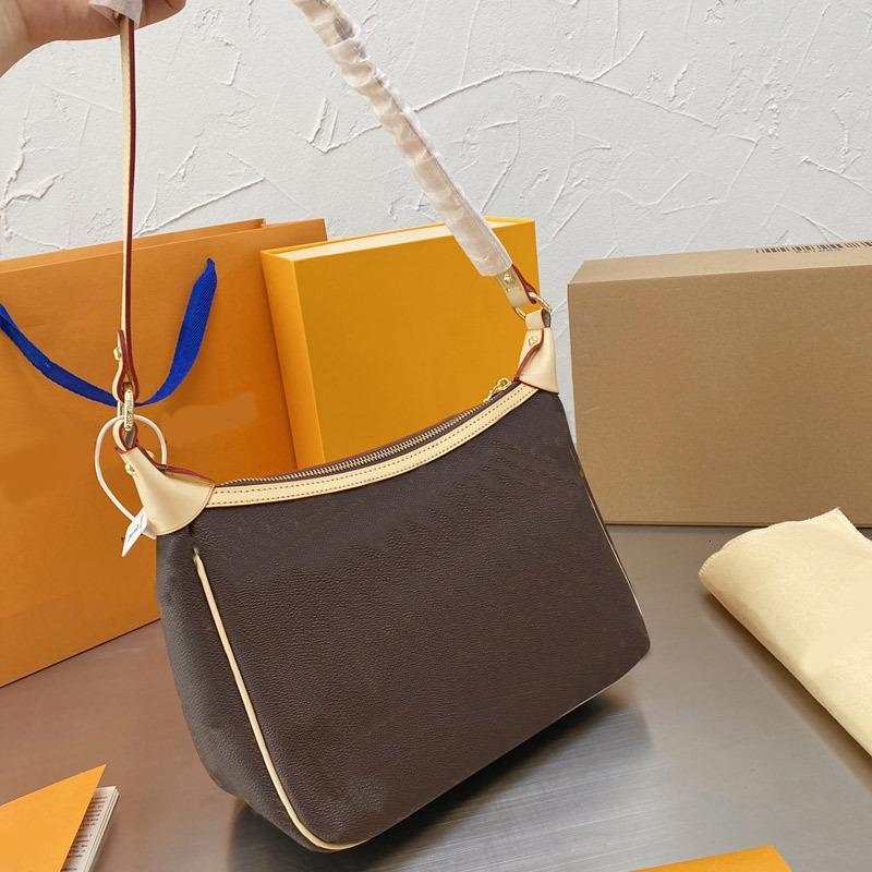 المرأة حقيبة crossbody hangbags محفظة حقائب الكتف الأوقات العصور الوسطى سستة إغلاق زهرة تصميم الحرباء قماش عالية السعة 31 * 20 سنتيمتر